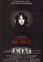 Exorcist II: The Heretic greek subs
