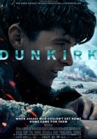 Dunkirk greek subtitles