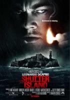 Shutter.Island.2010.1080p.Bluray.x264.anoXmous-gre.srt greek subs