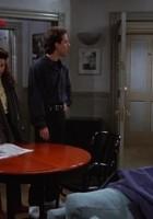 Seinfeld greek subs