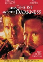 The Ghost   the Darkness 23 976fps 2cds