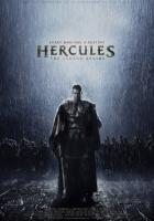 The Legend of Hercules greek subs