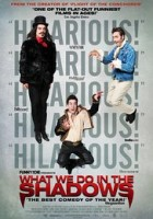 What We do in the Shadows 2014 1080p BluRay x264 anomous ell