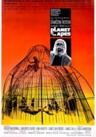Planet of the Apes greek subs