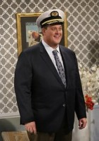 Mike & Molly greek subs