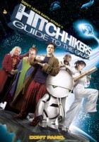 THE HITCHHIKERS GUIDE TO THE GALAXY 29frames