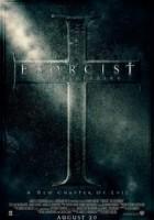 Exorcist2004