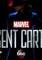 Agent Carter greek subs