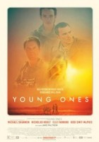 Young Ones greek subs