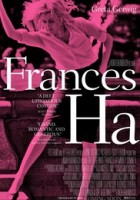 Frances Ha greek subs