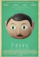 Frank greek subs