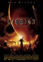 The Chronicles of Riddick greek subs
