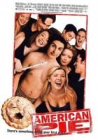 American Pie greek subs
