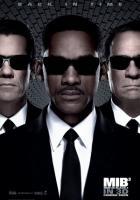 Men in Black III greek subtitles
