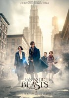 Fantastic Beasts and Where to Find Them subtitles