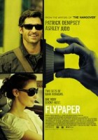 Flypaper greek subs
