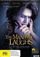 L'homme qui rit