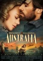 australia 2008 dvdrip axxo gr