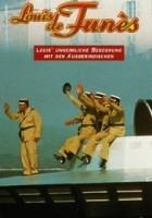 Le Gendarme et les extra terrestres