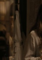 The Girlfriend Experience greek subs
