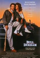 Bull Durham greek subs