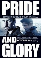 Pride and Glory greek subs