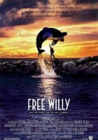 Free Willy greek subs