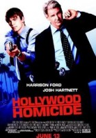 Hollywood Homicide greek subs