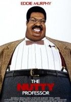 The Nutty Professor greek subs