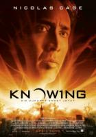 270609 Knowing.2009.720p.BrRip.x264.YIFY-gre.srt greek subs