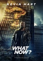 Kevin Hart: What Now? greek subs