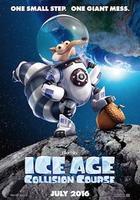 Ice Age: Collision Course greek subtitles
