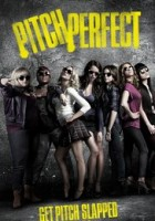 Pitch Perfect greek subs