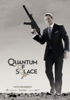 007 Quantum Of Solace  GR   DvDRip Ac3 FxM   aXXo   LTRG  24942