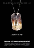 Jarhead DVDRip XviD DiAMOND