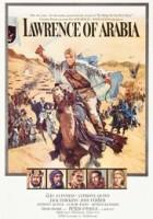 Lawrence of Arabia greek subs