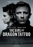 The Girl with the Dragon Tattoo greek subtitles
