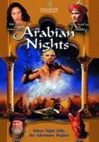 Arabian Nights greek subs