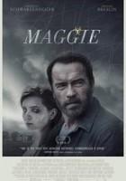 Maggie greek subs
