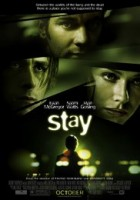 Stay TC XviD ASTEROiDS