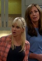 Mom S07E14 HDTV x264 SVA ettv
