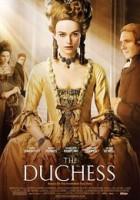 The Duchess greek subs
