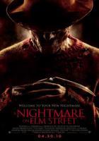 A Nightmare On Elm Street 2010 DVDRip XviD AC3-ViSiON .rar greek subs
