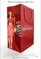 Confessions Of A Shopaholic   TS XVID   STG