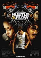 Hustle And Flow DVDRip XviD DiAMOND