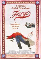 Fargo greek subtitles