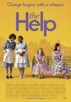 The Help greek subs