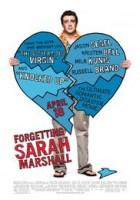 Forgetting Sarah Marshall greek subs