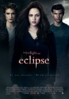 The Twilight Saga Eclipse   DVDSCR XviD PrisM
